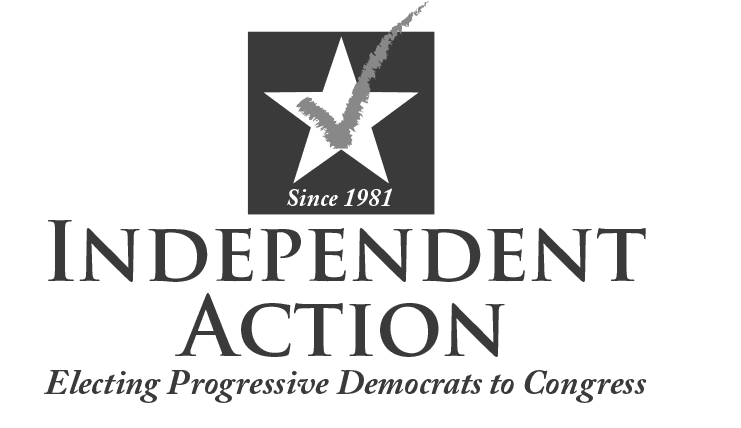 Independent Action