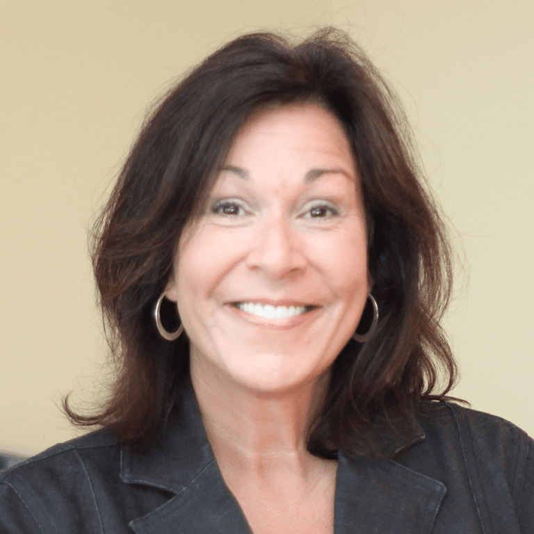 Suzanne_Cole_Nowers_CEO