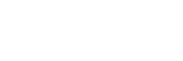 charities-in-ireland