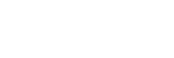 resourceAlliance