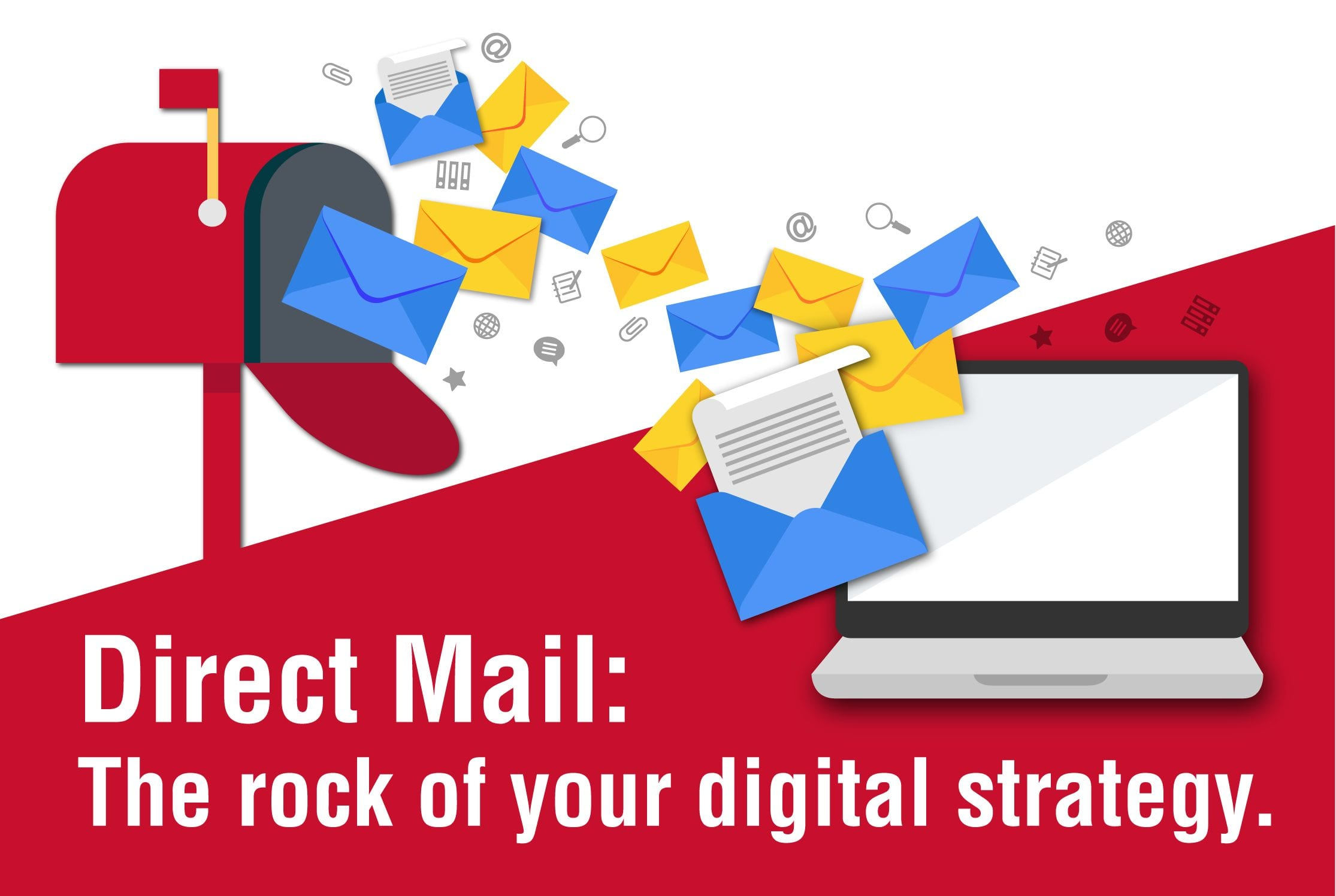 Direct_ Mail_Digital